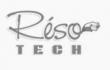 Réso-Tech